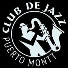 Club de Jazz Puerto Montt 2019
