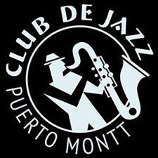 Club de Jazz Puerto Montt 2019